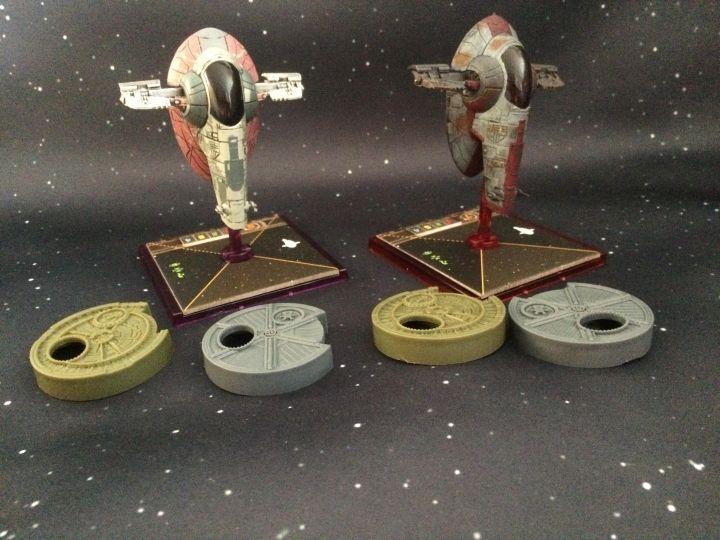 ships-and-dials-1