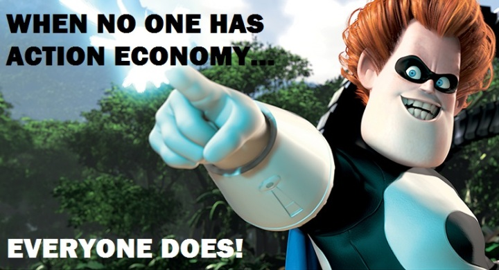 syndrome-points-in-the-incredibles