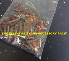 tycho accessory pack.jpg