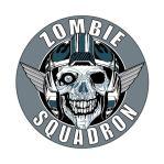 zombie squadron