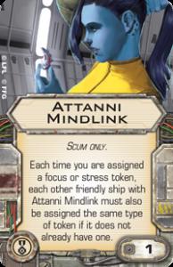attanni-mindlink-194x300
