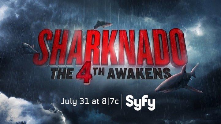 Sharknado-4-Title