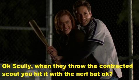 nerf bat 2