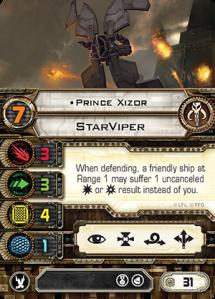 sw-Prince-Xizor
