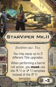 swx73-starviper-mk-ii