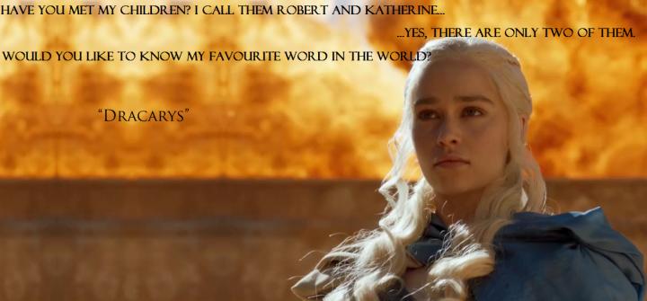 daenerys-dracarys.png