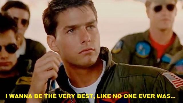 ETC Tom Cruise