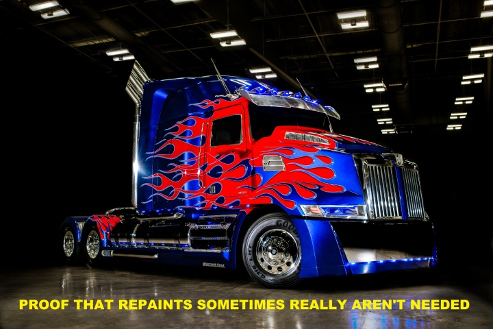 Optimus repaint.jpg