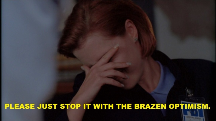scully facepalm.jpg