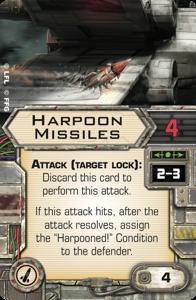 swx73-harpoon-missiles