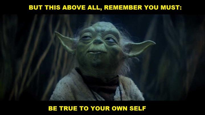 Yoda Shakespeare.jpg