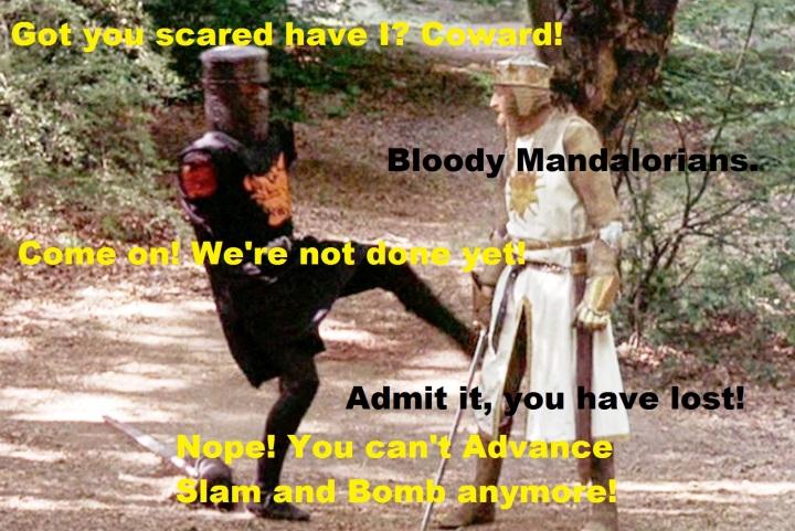 Bloody Mandalorians.jpg
