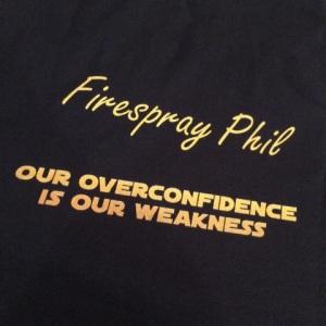 Firespray phil 186th
