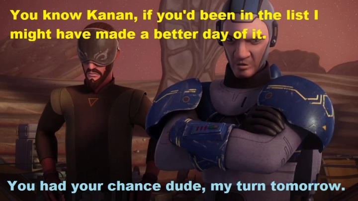 Kanan and Fenn.jpg