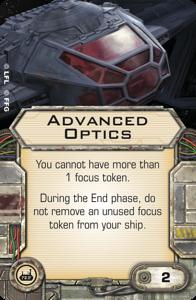 advanced-optics